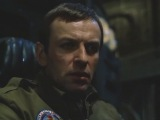 Дознание пилота Пиркса (1979 Польша)(фантастика)